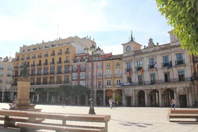 plaza-mayor-ayuntamiento